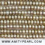 3187 center drilled pearl 6-6.5mm champagne color.jpg